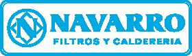 Navarro Filtros y Calderería